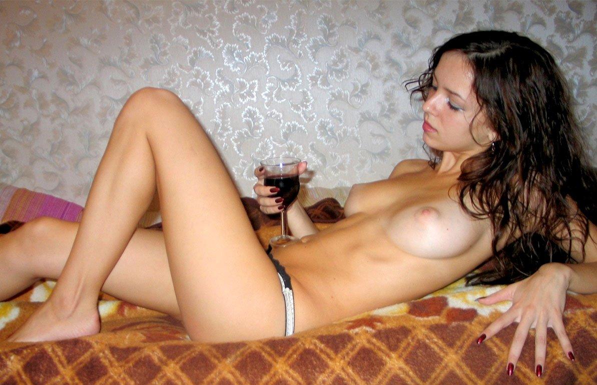 prostitutki-v-g-orle